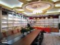 贵州集成墙板厂家室内装修材料环保无害
