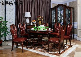 买美式家具,找宝居乐。家具水曲柳光明怎么样图片