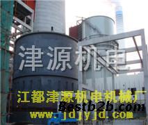 供应储罐液压顶升设备图片