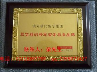 礼品,工艺品 木制工艺品  木质奖牌, 常规尺寸有:19x24cm 24x31cm 30