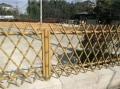 仿竹栏杆a成都仿竹栏杆a仿竹栏杆生产厂家