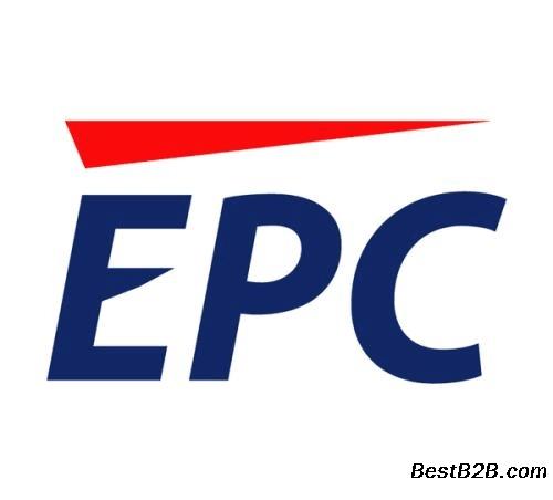 關于2021年EPC工程總承包項目管理培訓班通知