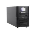 維諦GXE供貨3KVA辦公UPS內置蓄電池價格