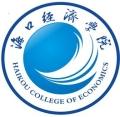 海南自考專科本科招生中線上考試一年半畢業