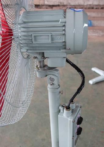 防爆接线盒,防爆穿线盒,防爆灯,防爆挠性连接管,防爆轴流风机,防爆排