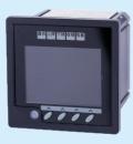 智能電力儀表類之智能式電力多功能表 兼容性強