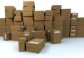 陜西西安長期大量求購七層紙箱