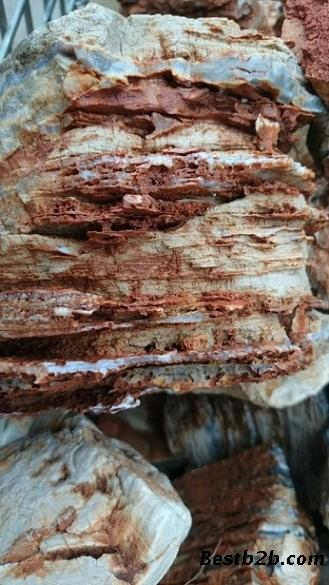 红木纹石,青龙石,英石,黑白石,云雾石,松皮石,千层石,水纹石,黄腊石