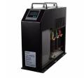 HV-智能電力電容器(電抗型)