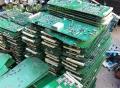 惠州常年回收废旧线路板河源回收电脑主板