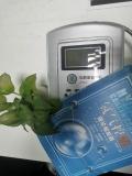 家用新款吸氢机贴牌