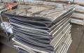 不锈钢2B板意彩app回收价格、东莞高价意彩app回收不锈钢板厂家