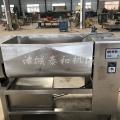 腸類餡料攪拌設備-200L拌餡機的產量