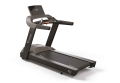 乔山T600跑步机健身房商用电动跑步机