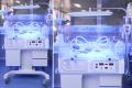 新生兒暖箱專業消毒殺菌設備