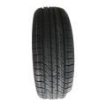 無3CCC無能效的輪胎進口優質線路