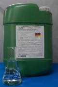 凯盟ID3000-2钝化液不锈钢专属护卫