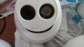 上海監控設備硬盤錄像機回收攝像頭回收監控電子回收