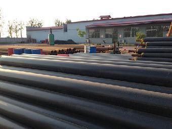 管路保温材料有几种