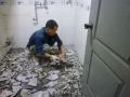 厂房 楼顶 卫生间 阳台 地下室 外墙防水堵漏