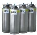河南液氮天然氣石油管道氣體置換