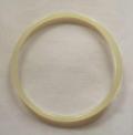 耐磨聚氨酯O型圈