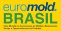2020巴西橡塑及模具展