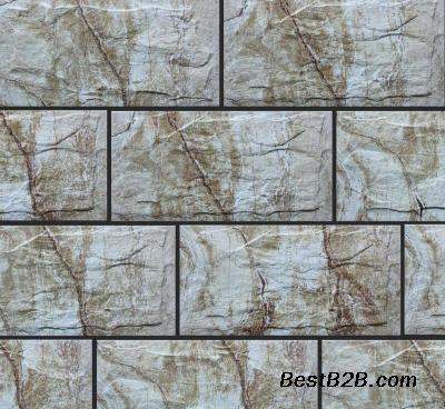 意大利瓷磚進口清關代理尺寸規格吸水率