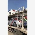 北京到济南轿车托运公司-专业托运小汽车