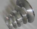 優質環保純鋁帶精密分條、深圳AL1100熱軋鋁卷廠