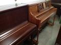淄博原產原裝進口二手鋼琴 五年質保 免費送貨