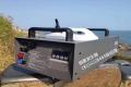 煙霧發生器專用消防訓練專用無毒水基型煙液 發煙機噴