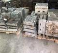 寶安回收投影機正規廠家
