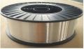 鄭州ZD310耐磨焊條