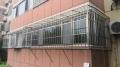 北京通州马驹桥专业窗户防护栏防护网
