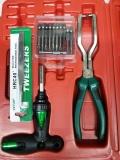 博世尿素泵總成、尿素泵系統配件批發