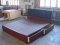 南昌西湖云飛路專業修地板修床更換地板固定床