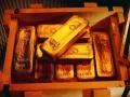 杭州龙门镇哪里回收金条 黄金回收有哪些流程