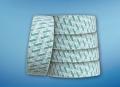 供應保鮮劑包裝紙 葡萄保鮮劑包裝紙