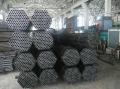 汉中焊管厂家 金宏通焊管24小时报价