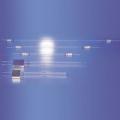 金鹵固化燈M系列 風冷式 上海衡鵬