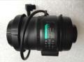Dv3.8x4SR4A-SA1L 富士能高清镜头