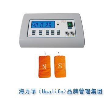 海力孚品牌复合脉冲磁性治疗仪