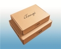 龙港药品包装白卡盒怎么保存