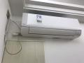 马驹桥空调维修移机