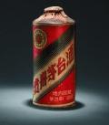 一瓶回收原件飛天酒回收東阿阿膠回收老東阿阿膠