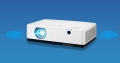 成都泛凌辦公供應NEC CA4120X會議投影機