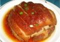 深澤什么地方教東坡肉小食店加盟
