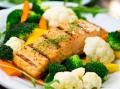 食品大腸桿菌超標 找諾福高效治理