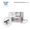 醫療器械檢測儀器 WY-004 醫用注射器密合性正